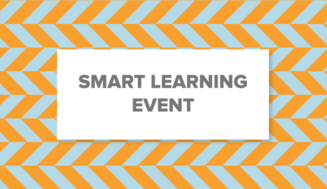 Smart Learning Event 01 111958449341
